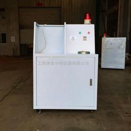 真空气体检验法铝液测氢仪|减压凝固检验法定性铝水测氢仪