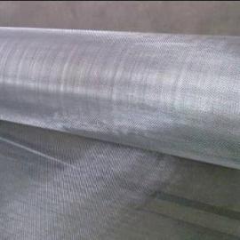 清远304不锈钢窗纱-防虫、防蚊不锈钢筛网规格【放心购】