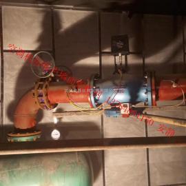大型场馆墙面吸声冲孔板-墙面铝板网吸音板厂