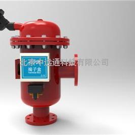 北京自清洗过滤器 农业灌溉常用设备