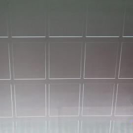 玻璃原材康宁Eagle-XG、Eagle-2000,极佳膨胀系数晶圆材料