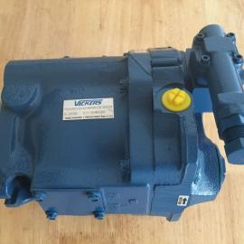 美��VICKERS威格士�~片泵4535V50A35-1CC22R