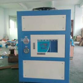 供应厂家直销三辊研磨机降温冻水机