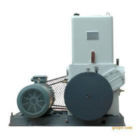 纳西姆H-150真空泵