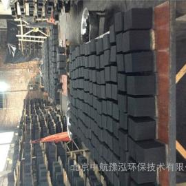 哈尔滨蜂窝活性炭,哈尔滨蜂窝活性炭规格