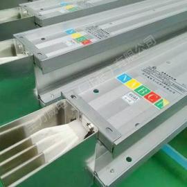 邯郸母线槽生产厂家|邯郸密集型母线槽加工