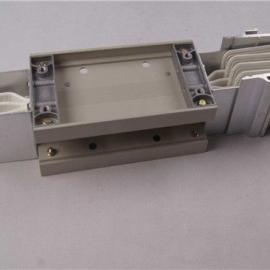 石家庄高压母线槽生产厂家|石家庄高压母线槽加工