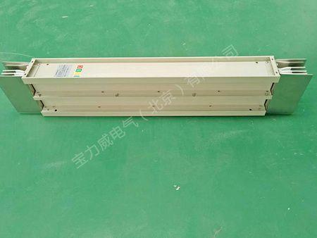 专业的密集插接母线槽生产厂家|专业的密集插接母线槽生产厂家
