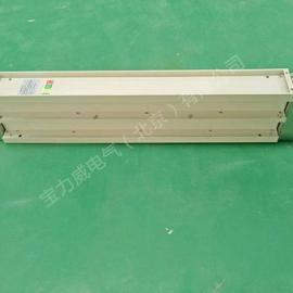 呼市密集插接母线槽生产厂家|呼市密集插接母线槽加工