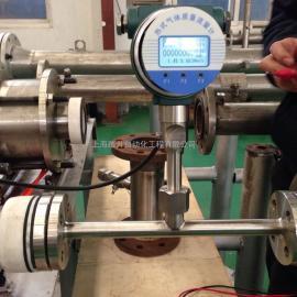 VA400 AVS100热式气体质量流量计管道式