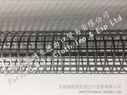 方孔管 直缝焊管 设备支撑管 无锡供应商
