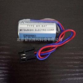 三菱进口电池MR-BAT(A6BAT)