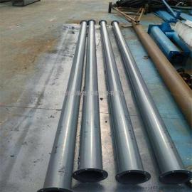浙江省平湖市除尘灰管式输送机 GL110环型管链上料机