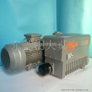 真空泵 普旭真空泵RA0063RA0302旋片机械泵