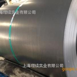 M50W600-Z电工钢生产厂家不同于50W600-T4硅钢代理商