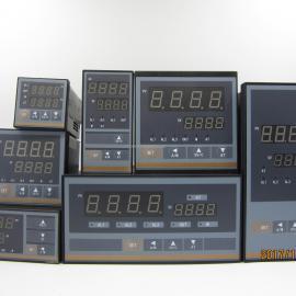XSC8-BAC1V0调节器XSC8-EAC1V0