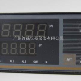 XSC8-CHRT1C1A1B1S0V0调节仪