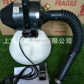 美国哈逊1035BP超低容量喷雾器 电动超微粒雾化喷雾器