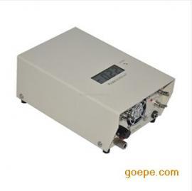 空气负离子测试仪 KEC-900+ 负离子检测仪生产厂家 锐安中仪
