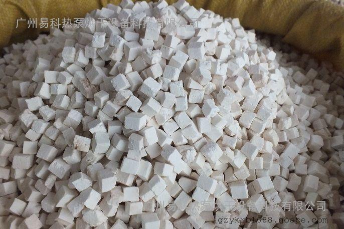 茯苓烘干机 白茯苓烘干机 药材烘干机 香料烘干机 茯苓加工
