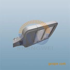 尚升泰SW7700外场强光LED道路灯SW7700节能泛光灯