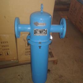 DN300旋风+吸附汽水分离器