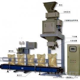 1-25kg粉剂包装机