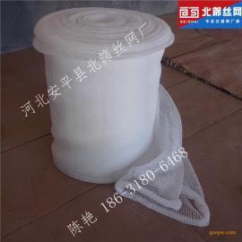 PP气液过滤网 聚丙烯PP除雾丝网
