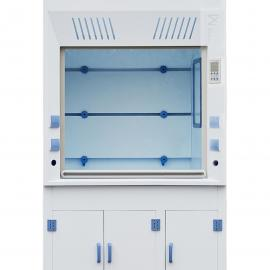 PP通风柜采用8mmPP聚丙烯 有材质检测报告*