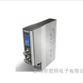 德克泰克DTE-3100转换器深圳代理商