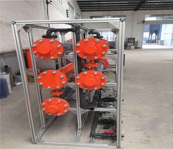 水厂次氯酸钠发生器加氯系统/水厂次氯酸钠发生器厂家