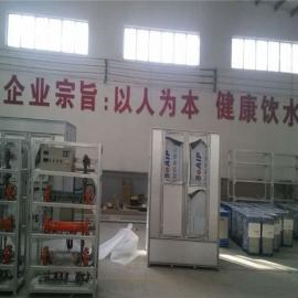 大规模次氯酸钠发作器