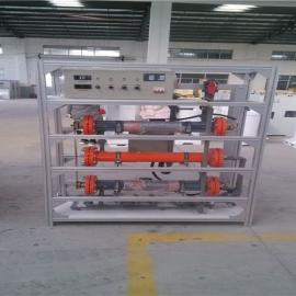 次氯酸钠消毒发生器设备/次氯酸钠消毒发生器设备厂家