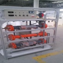 北京大规模本水厂次氯酸钠发作器水质处理设备
