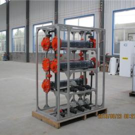 农村饮水安全消毒设备/农村饮水消毒智能设备厂家