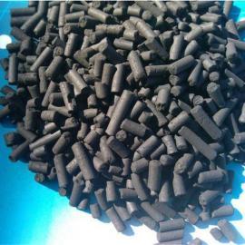 绥化空气净化活性炭规格,绥化废气处理活性炭吸附剂