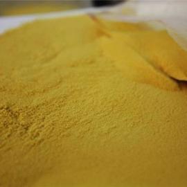 锡林郭勒水处理聚合氯化铝,锡林郭勒聚合氯化铝絮凝剂