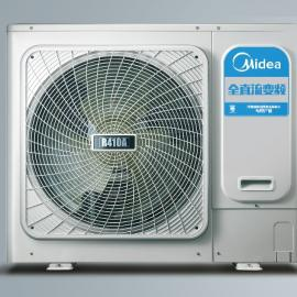 北京美的中央空调北京TR系列 MDVH-V160W/N1-5R0(E1)