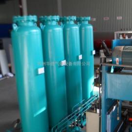 氧气纯化设备