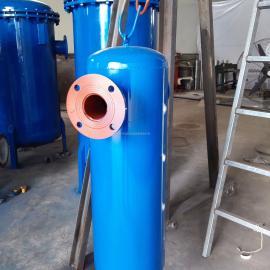 DN300管道汽水分离器选迈特品质有保证
