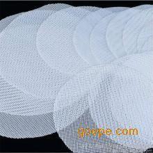 博远零售蒸包子公用硅胶垫 包子不沾布 厂家直销