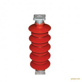 大连复合支柱绝缘子作用 瓦房店35kv复合绝缘子标准