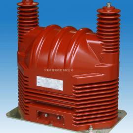 久治电压互感器外壳报价 玛多电力设备绝缘护套售价