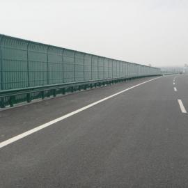 塔城交通声屏障 塔城电厂隔音屏 塔城高速声屏障