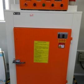 制药品电热烘烤箱中药材烘干烤箱药材精密箱