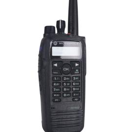 摩托罗拉XIR P8268数字对讲机原装行货特价供应