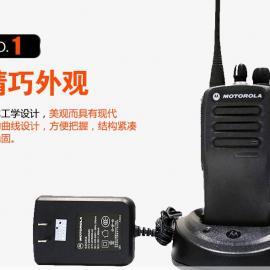 摩托罗拉XiR P3688高功率数字对讲机原装行货供应
