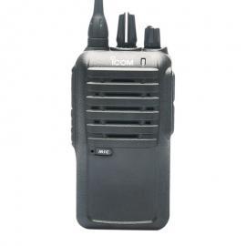 艾可慕IC-F4008商用手持式对讲机正品供应