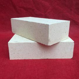 二级高铝耐火砖 铝含量65%高铝砖价格 河南高铝砖厂家