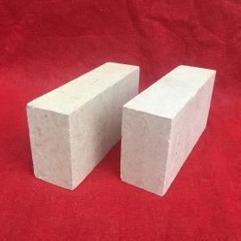 一级高铝砖 铝含量75%高铝耐火砖价格 高铝砖厂家直销